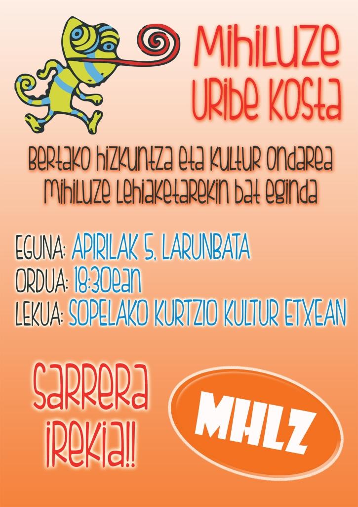 mihiluze_kartela